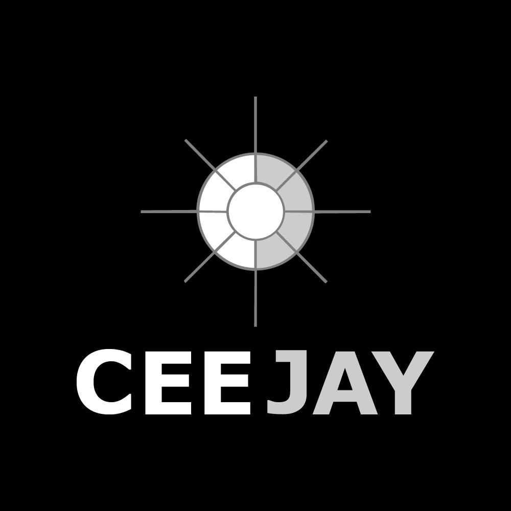 Ceejays Logo
